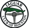 Jaguar Club of Houston