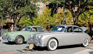 2008 concours 5